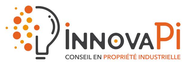 InnovaPI